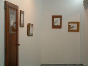 Rini Brakkee house